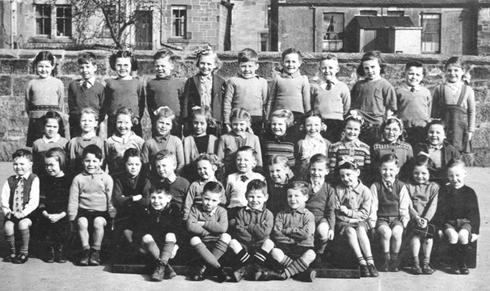 Nessies 1948