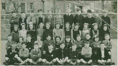 Ness's 1948
